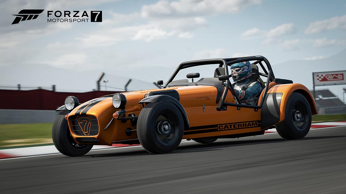 Forza Motorsport 7 2013 Caterham Superlight R500.png