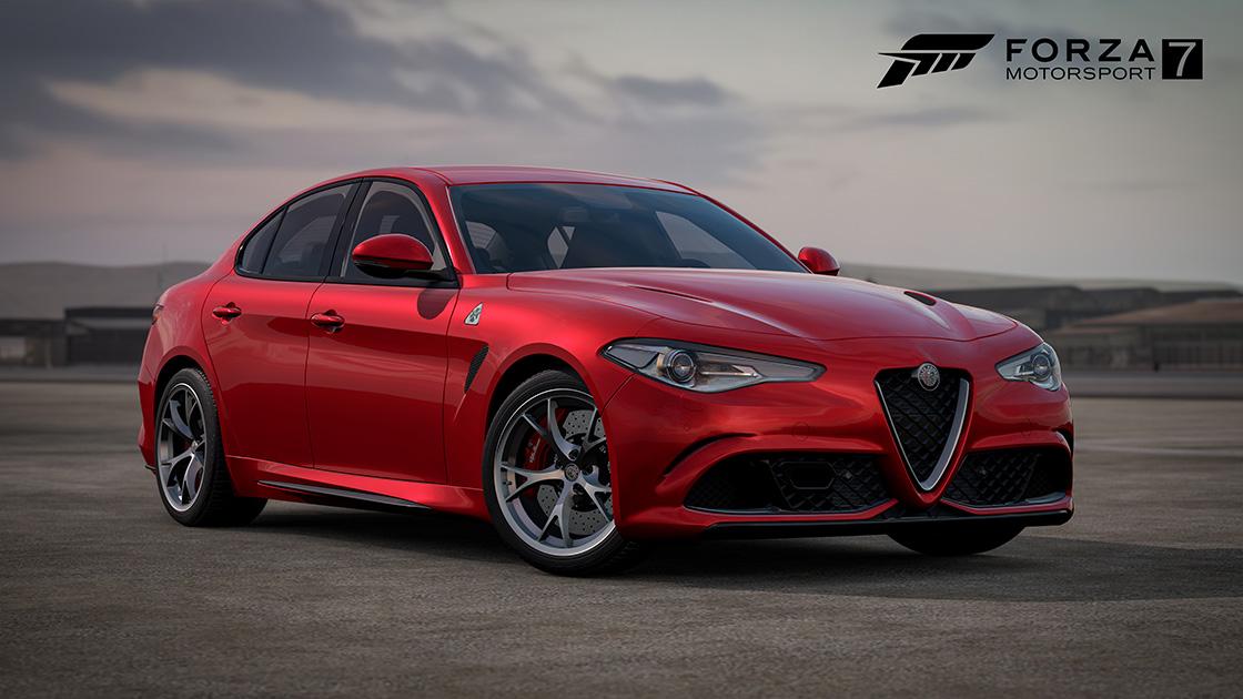 Forza Motorsport 7 2017 Alfa Romeo Giulia Quadrifoglio.png
