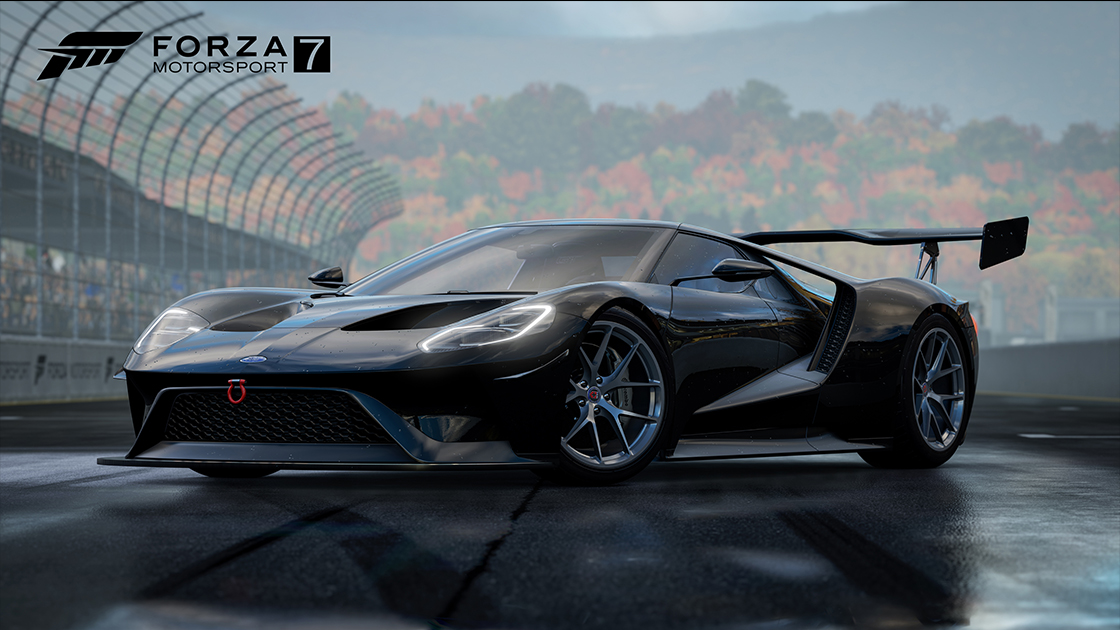 Forza Motorsport 7 - 2017 Ford GT Forza Edition.png