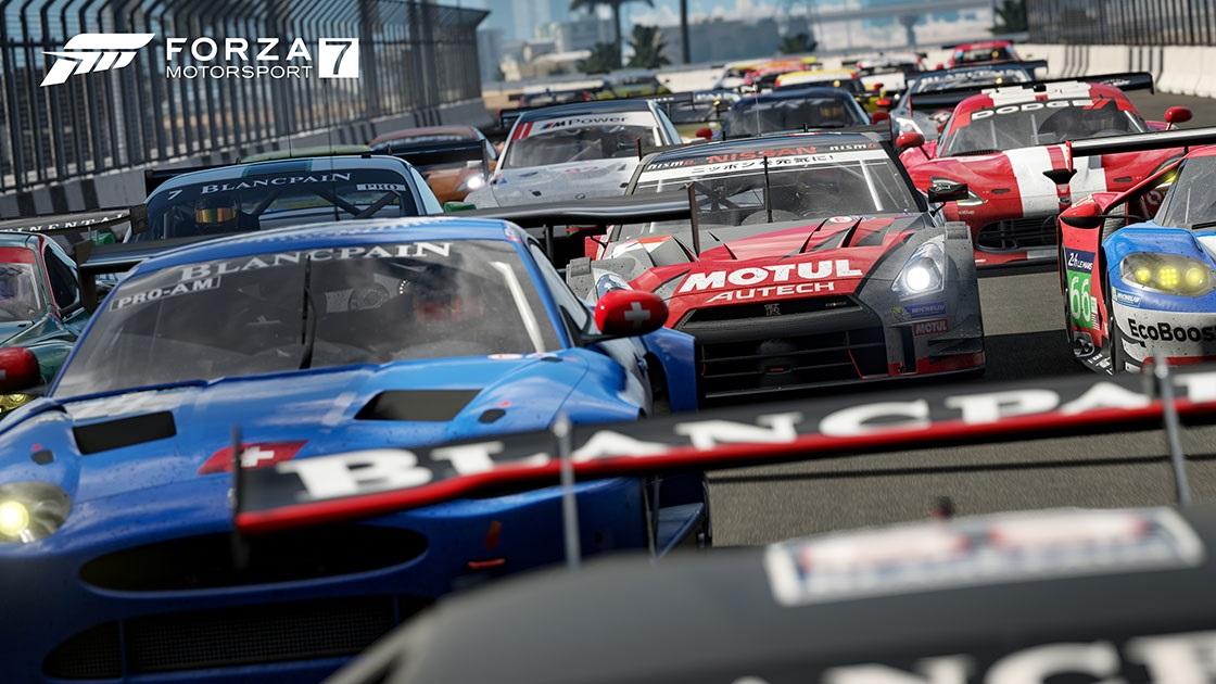 Forza Motorsport 7 3.jpg