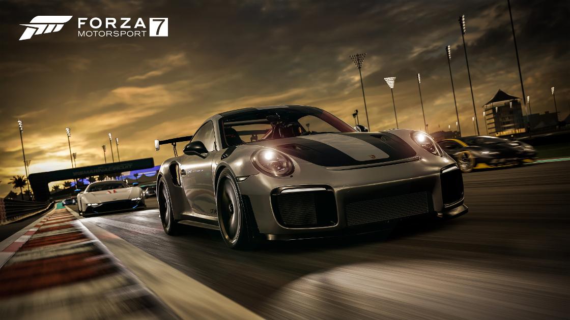 Forza Motorsport 7 4.jpg