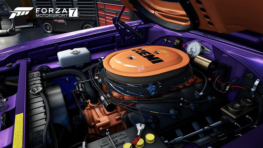 Forza Motorsport 7 a.jpg