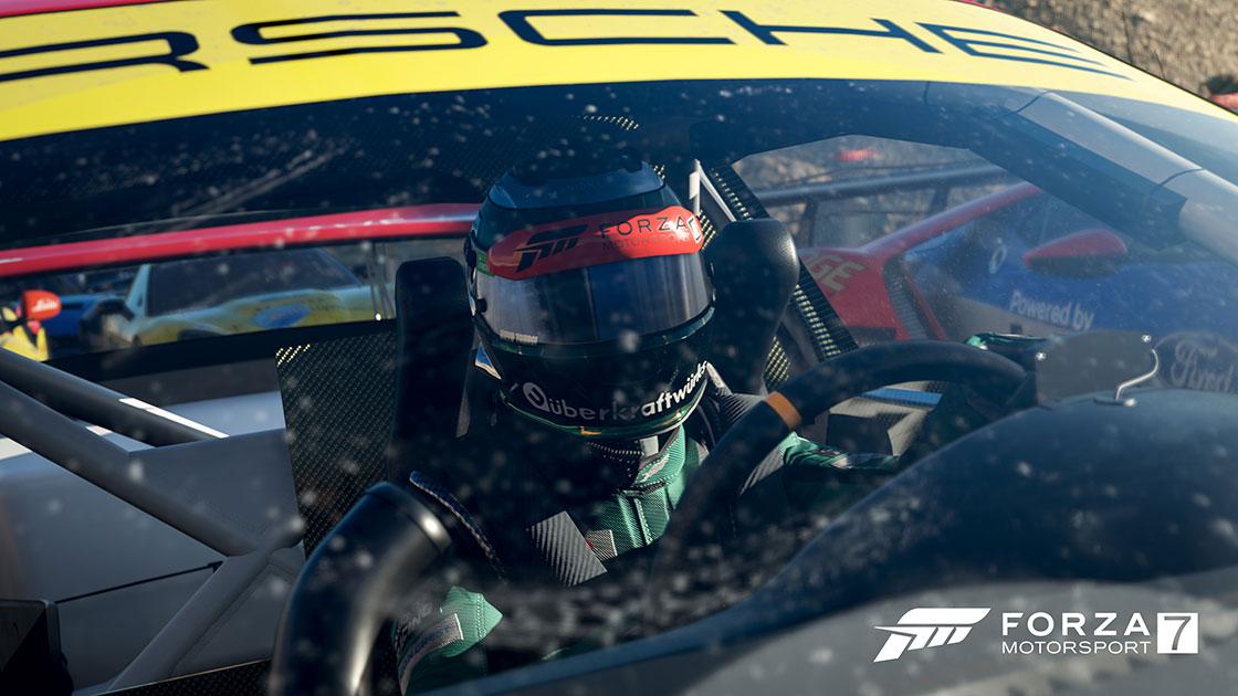 Forza Motorsport 7 B.jpg