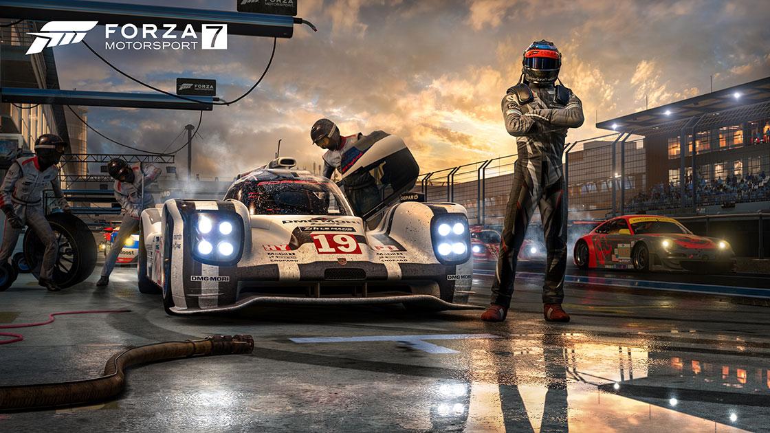Forza Motorsport 7 C.jpg