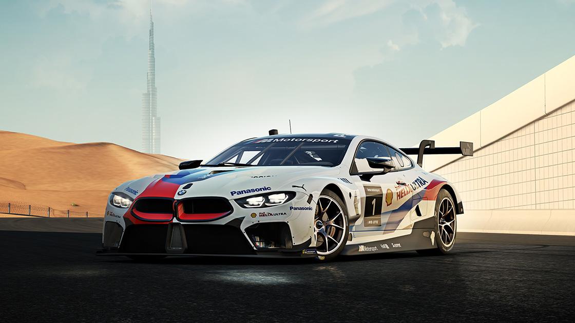 Forza Motorsport 7 December Update .png