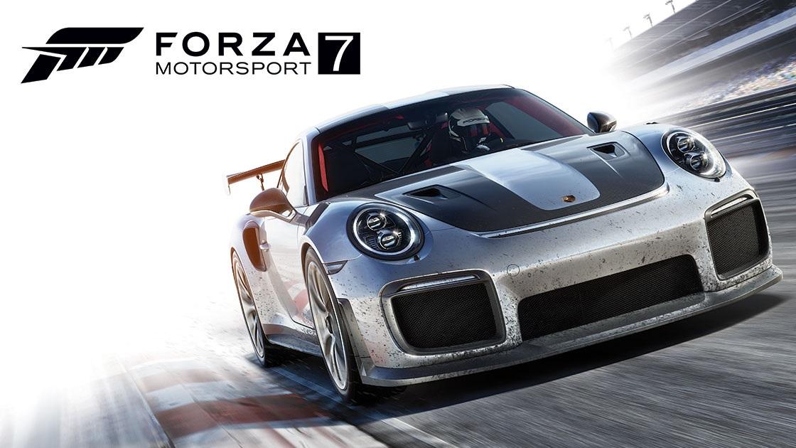 Forza Motorsport 7.jpg