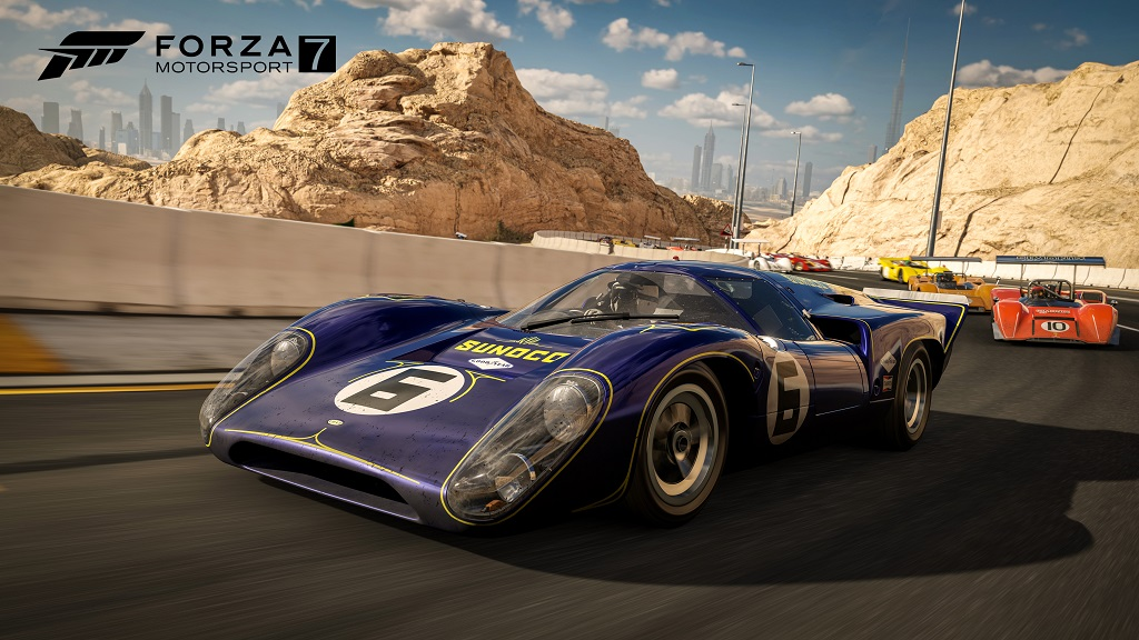 Forza Motorsport 7 Update 2.jpg