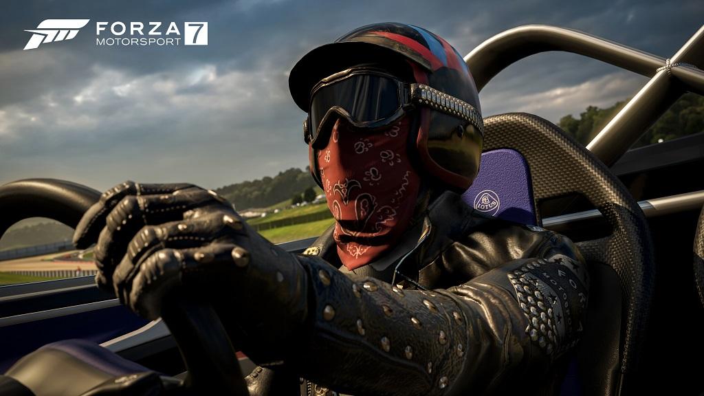 Forza Motorsport 7 Update 3.jpg