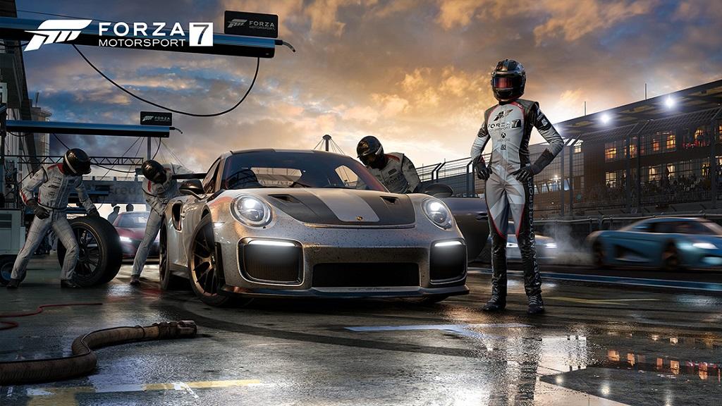 Forza Motorsport 7 Update.jpg