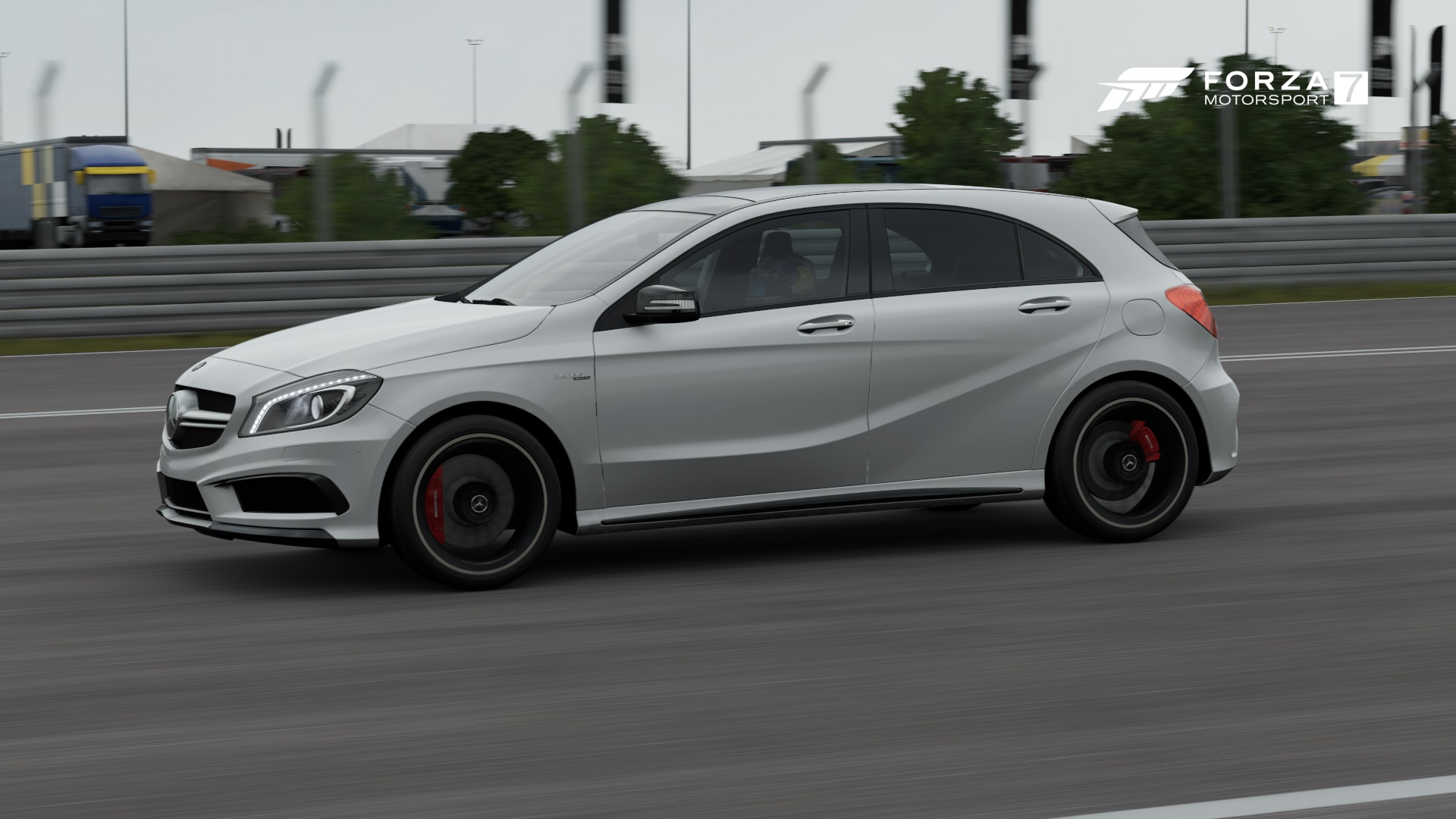 Forza3.jpg
