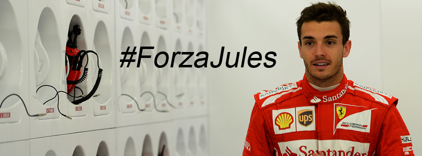 ForzaJules.png