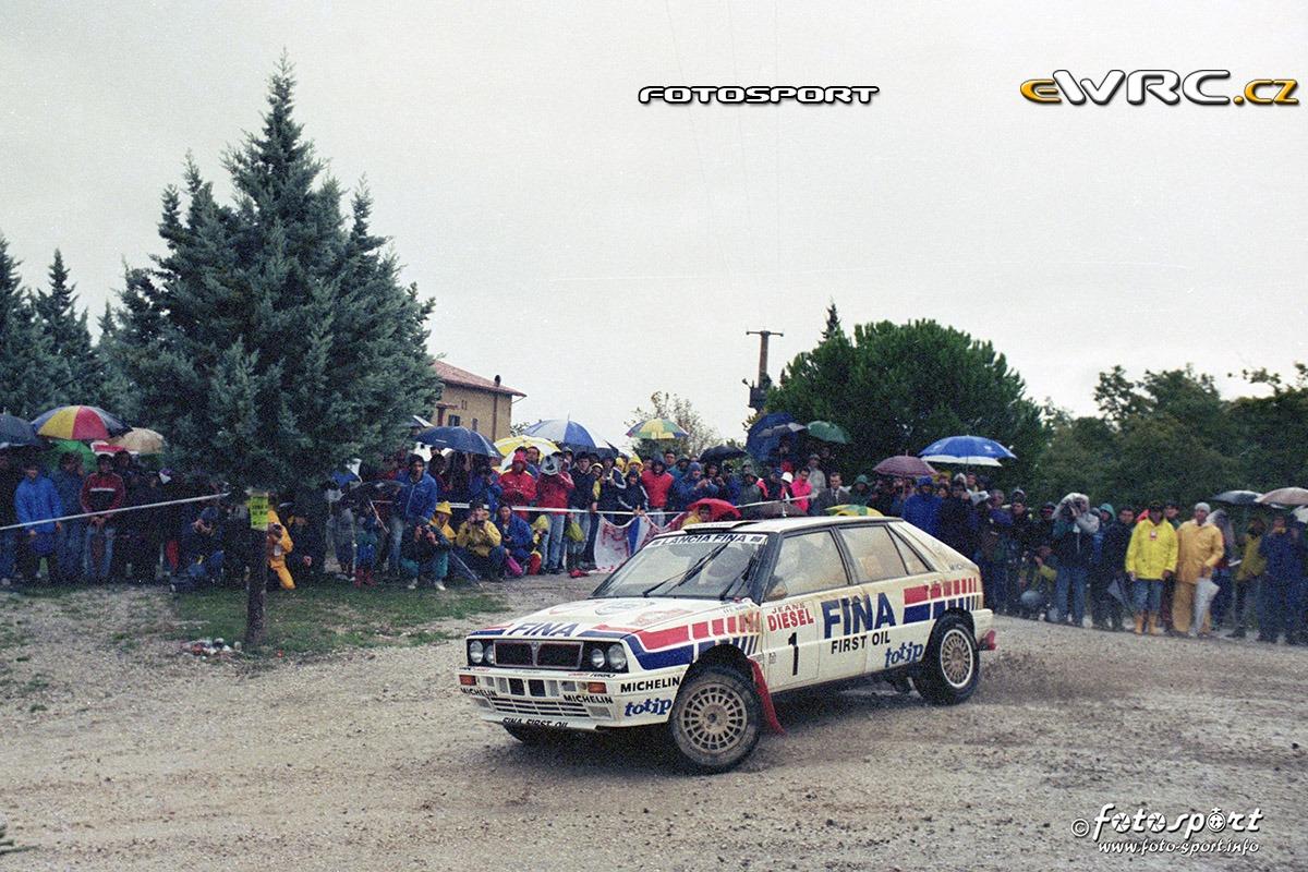 fot_auriol-sanremo 1991.jpg