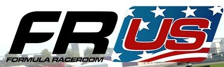 FR US Logo.jpg