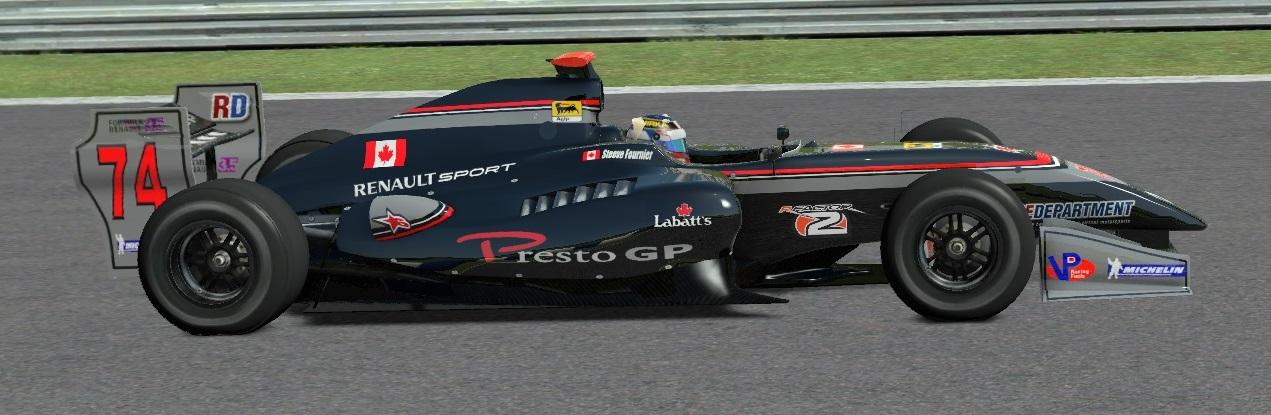 FR35 2.jpg