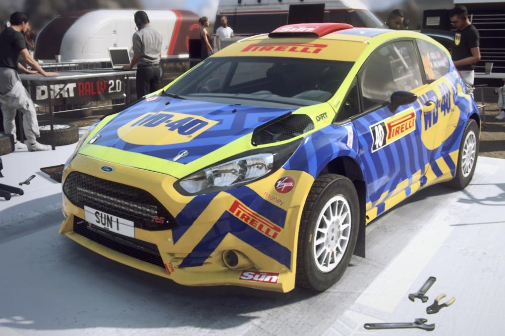 fr5 - Ford Fiesta R5 - DR4 WD-40 Livery.jpg