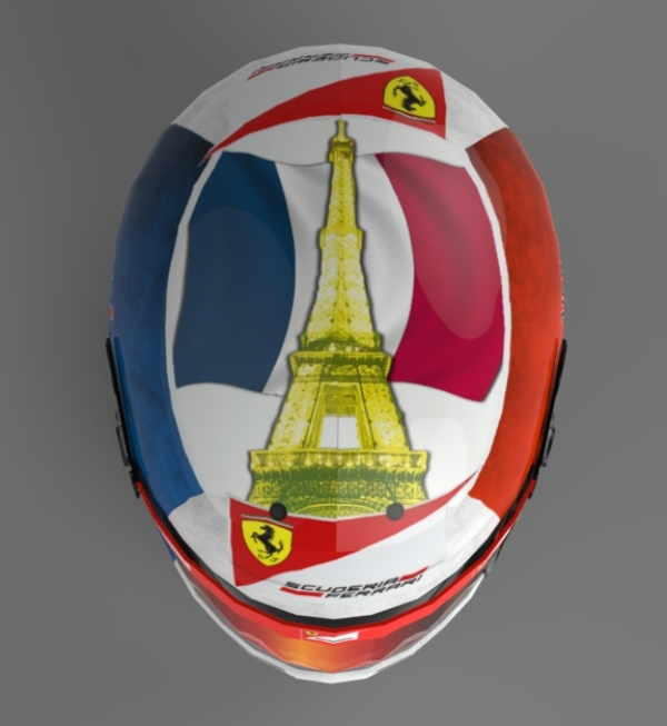 France Ferrari Helmet.15.jpg