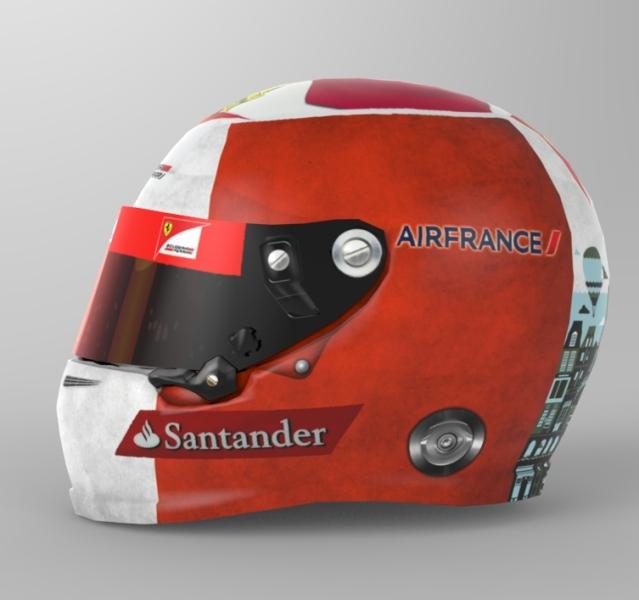 France Ferrari Helmet.16.jpg
