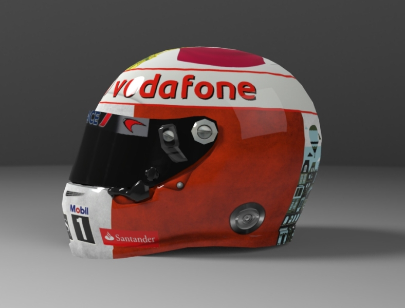 France Mclaren Helmet.10.jpg