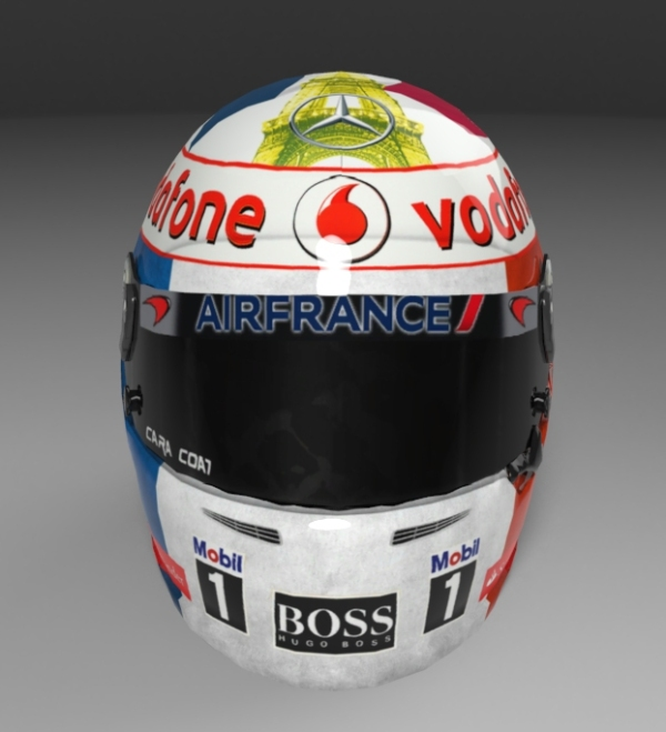 France Mclaren Helmet.11.jpg