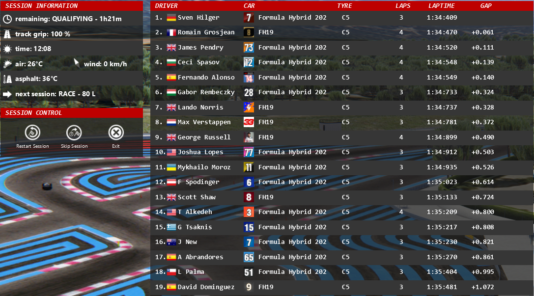 francequaly.PNG