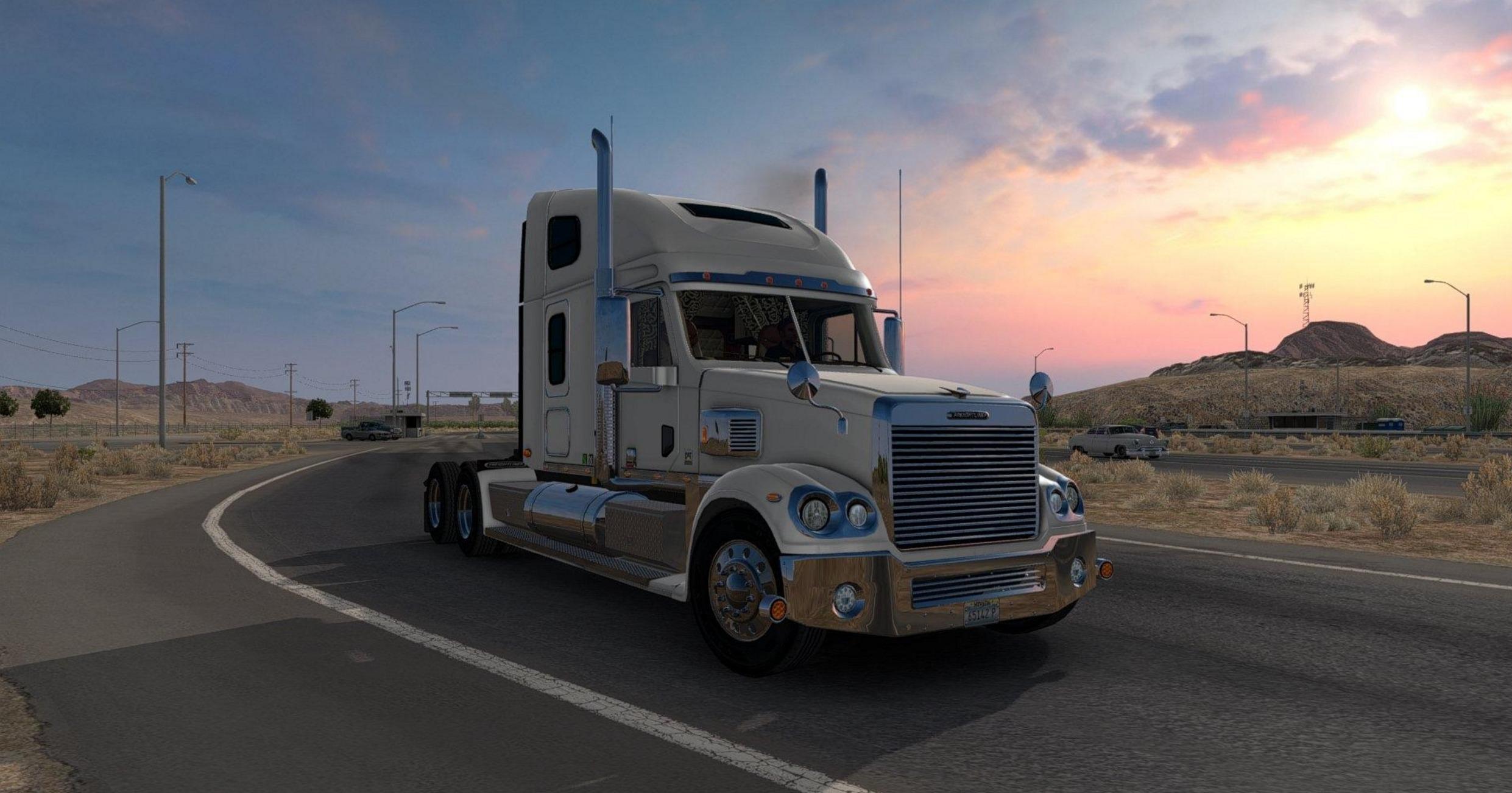 Freightliner-Coronado-Update-Truck-1.jpeg