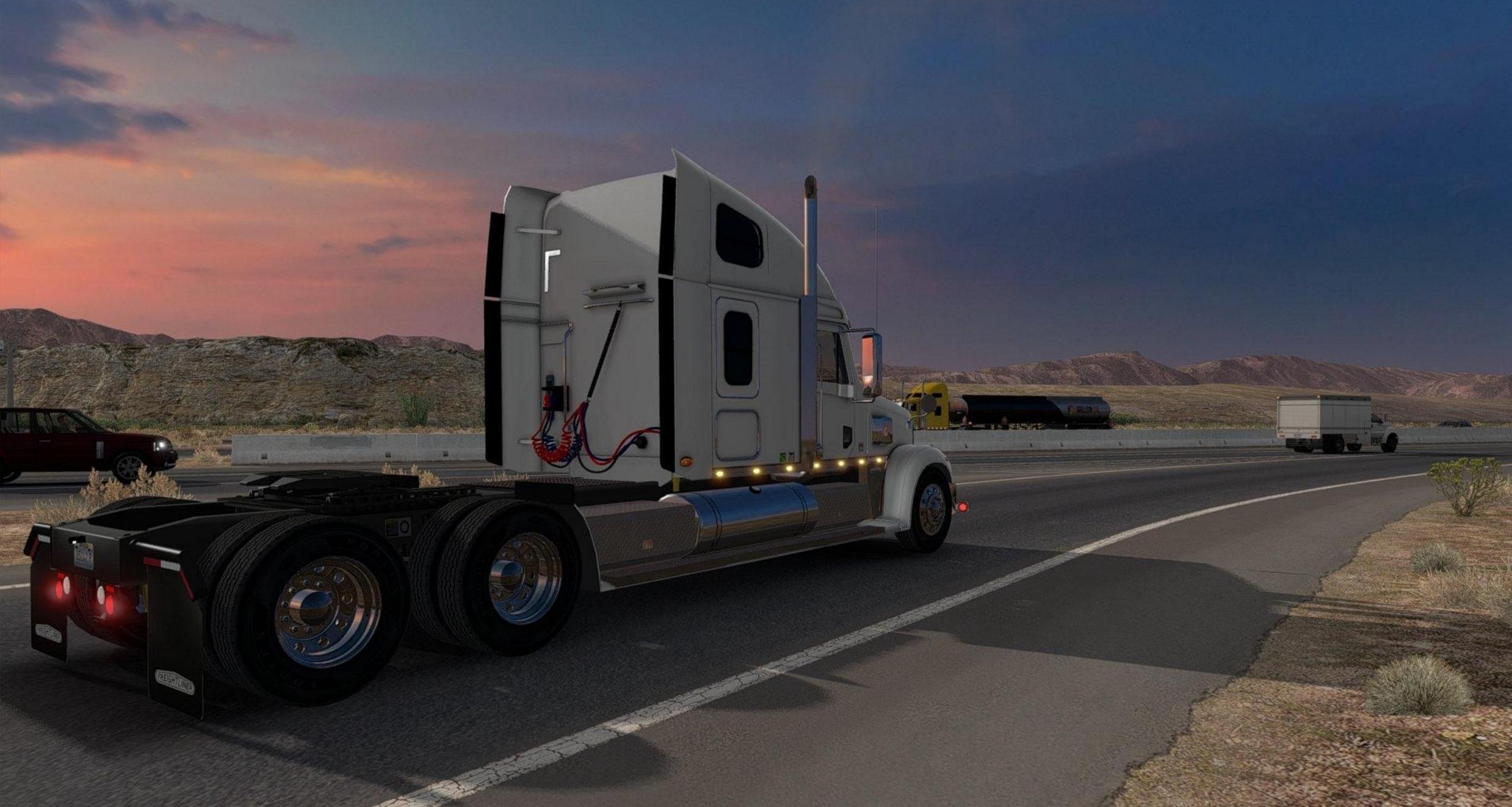Freightliner-Coronado-Update-Truck-3.jpeg