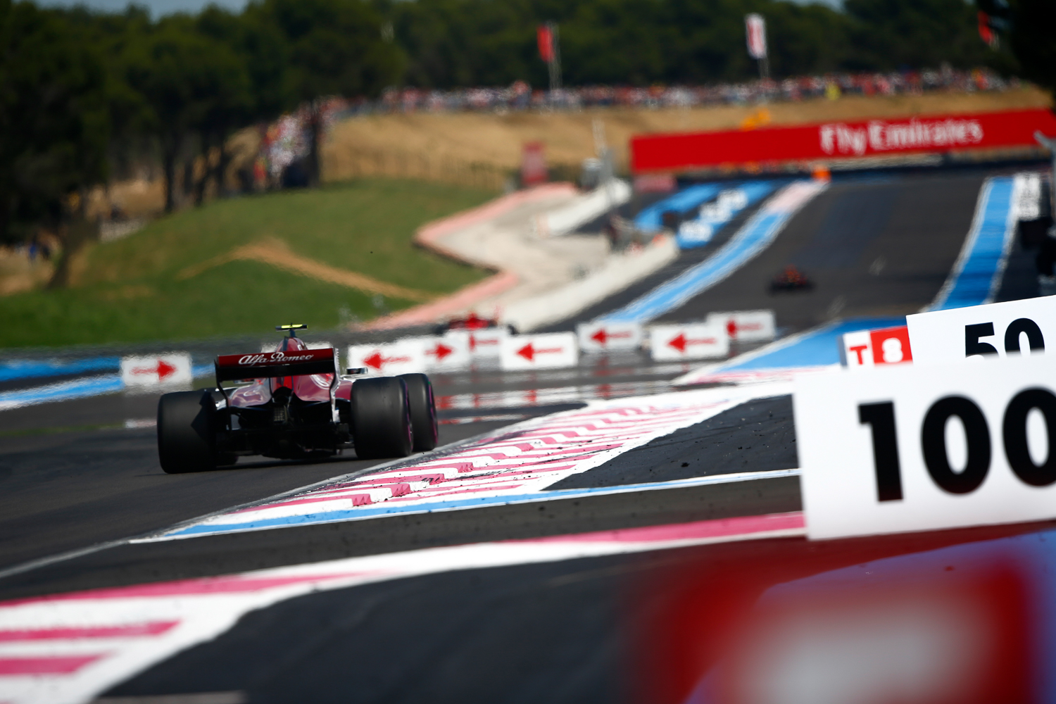 French GP Discussion Thread.jpg