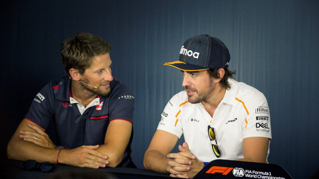 French GP Press Conference.jpg