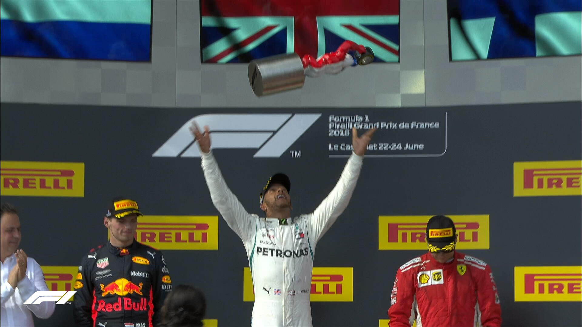 French Grand Prix Race Report.jpg
