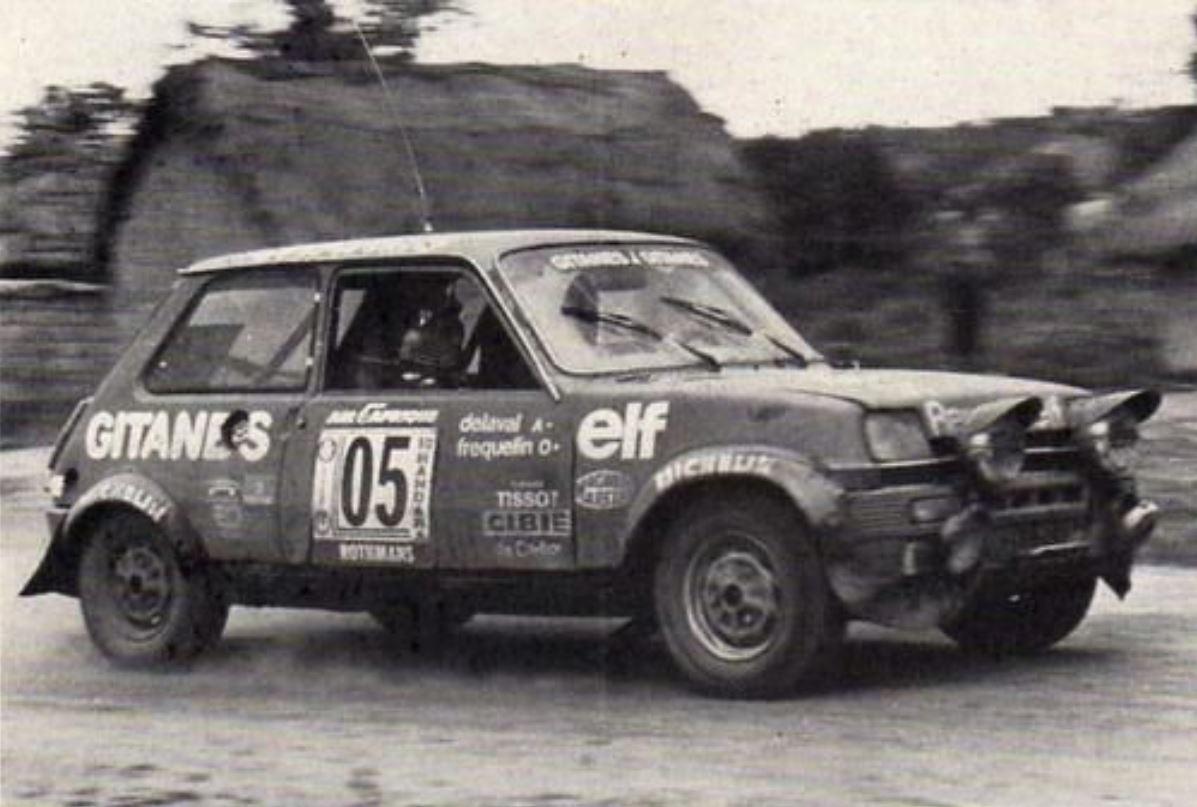fREQUELIN- DELAVAL- RALLY BANDAMA 1978.JPG