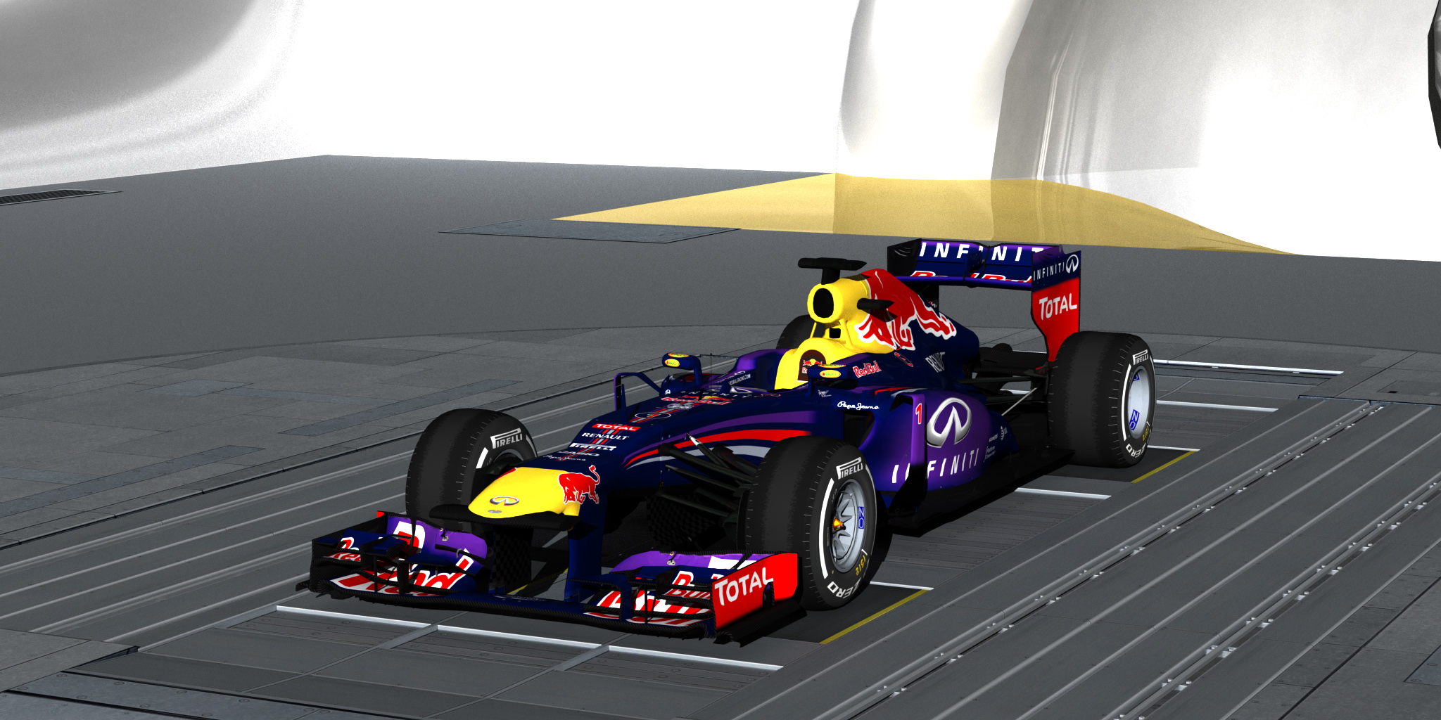 Front end showroom , with RB9.jpg