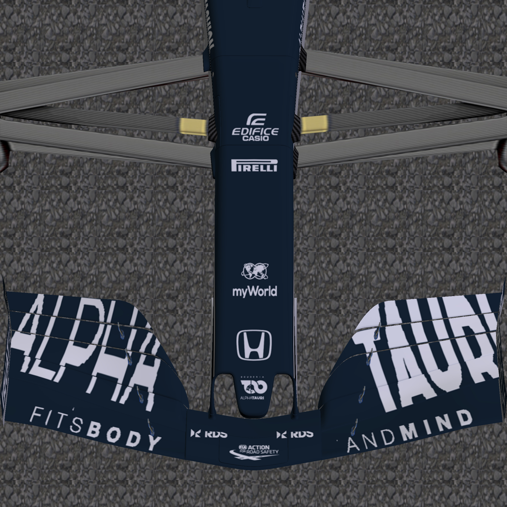 Front Wing With Alpha Tauri.jpg
