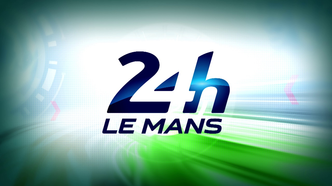 2014 24 hours of le mans 24 heures du mans live stream racedepartment. Black Bedroom Furniture Sets. Home Design Ideas