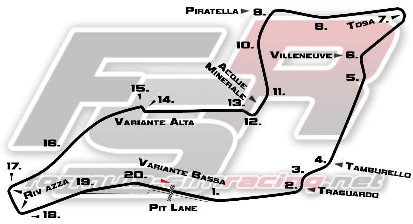 FSR Round 4 Imola Track Map 2014.jpg