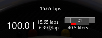 FuelUsage_and_Mini.png