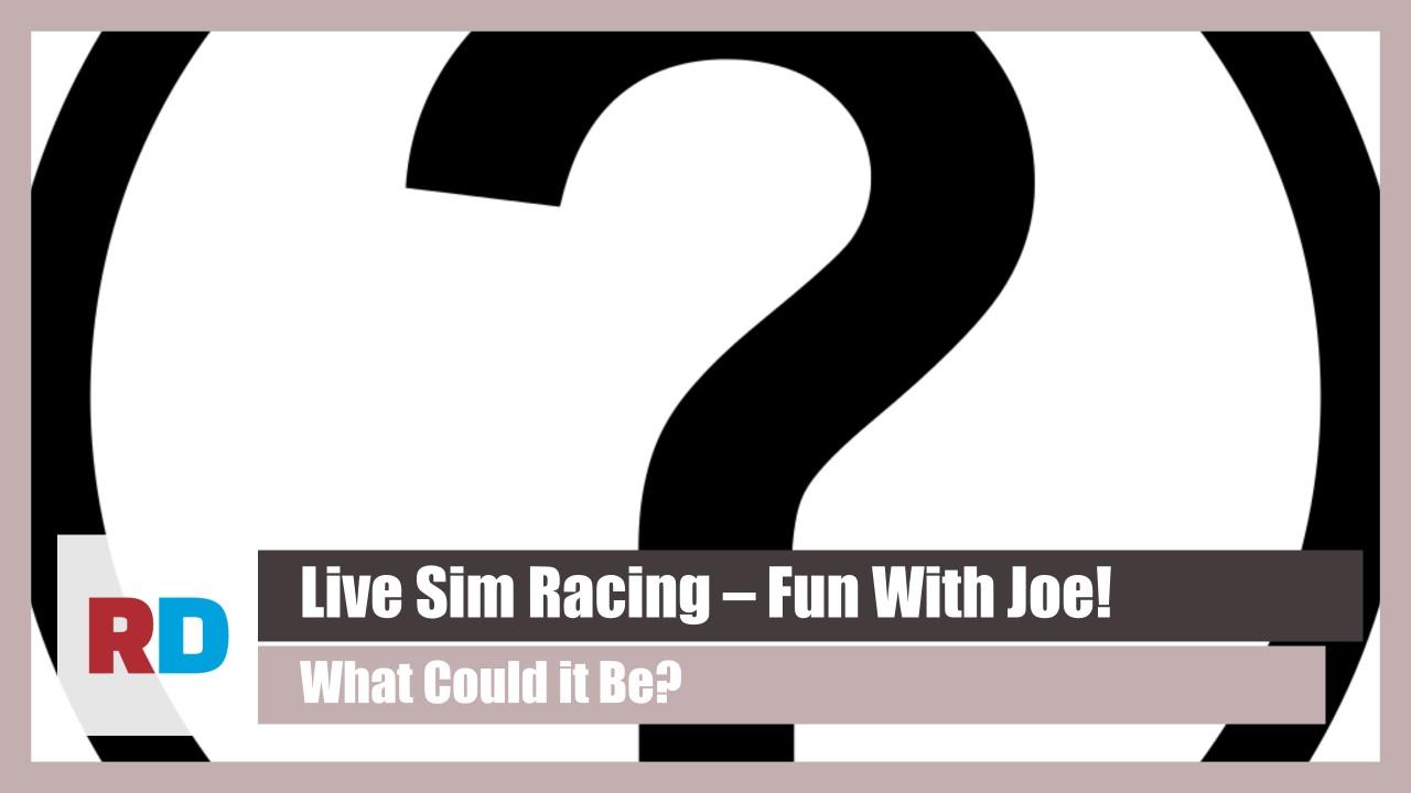 Fun With Joe.jpg