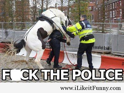 Funny-police-image.jpg