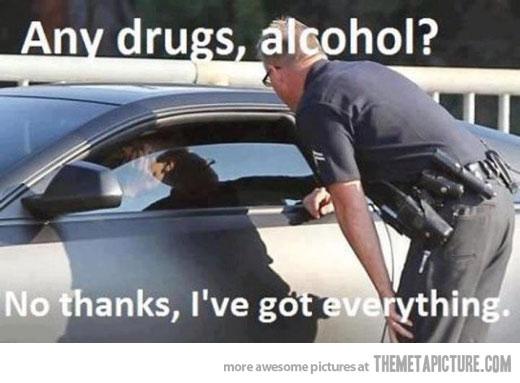funny-police-man-driver.jpg