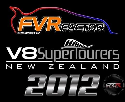 FVR_NZST_2012_Evo.jpg