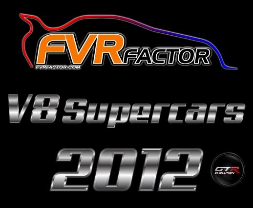 FVRV8SC_2012_Evo.jpg