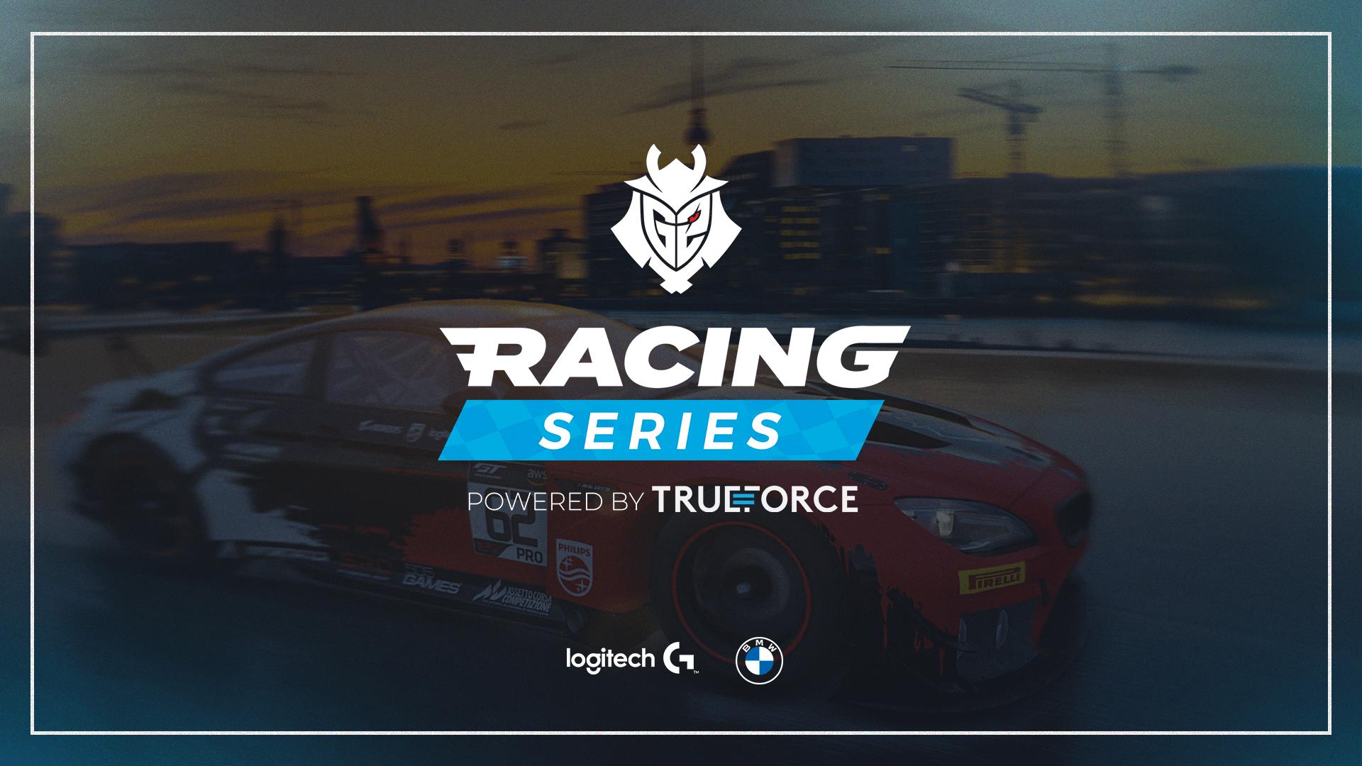 G 2 Esports Racing Series 1.png