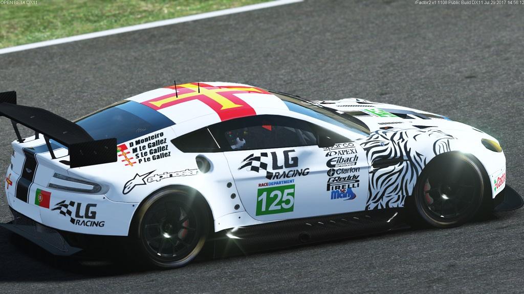 g. RDLMS Suzuka LG Racing.jpg