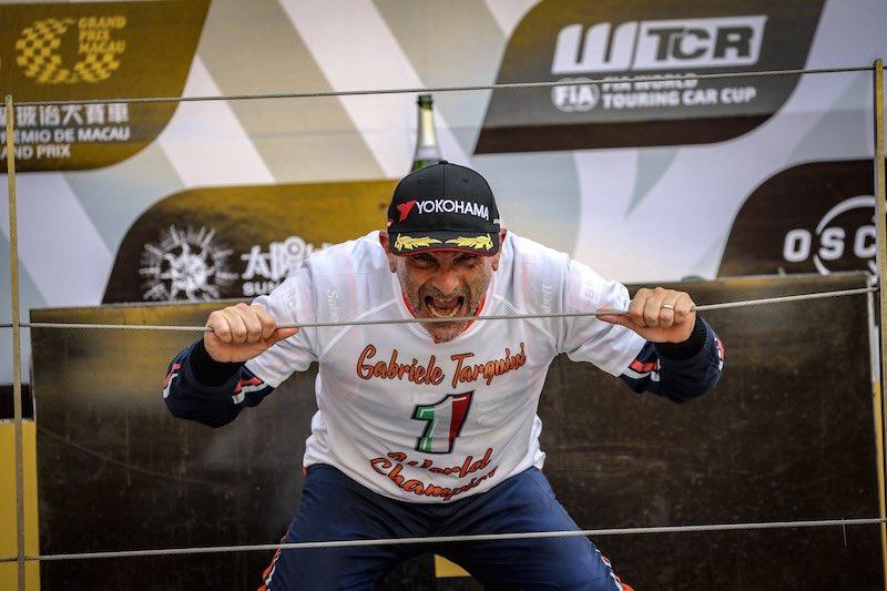 Gabriele Tarquini World Champion.jpg