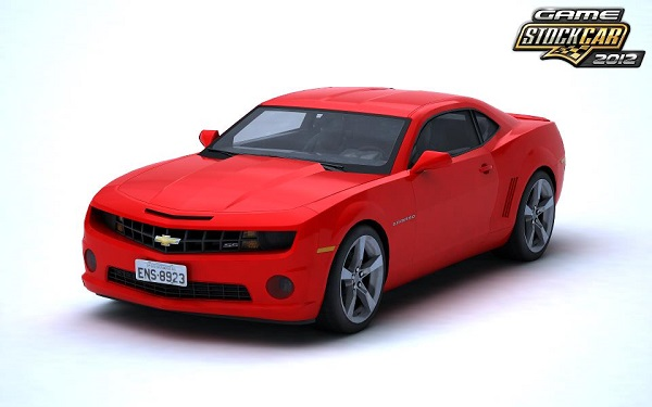 Game-Stock-Car-2012-Car-Family-Camaro.jpg