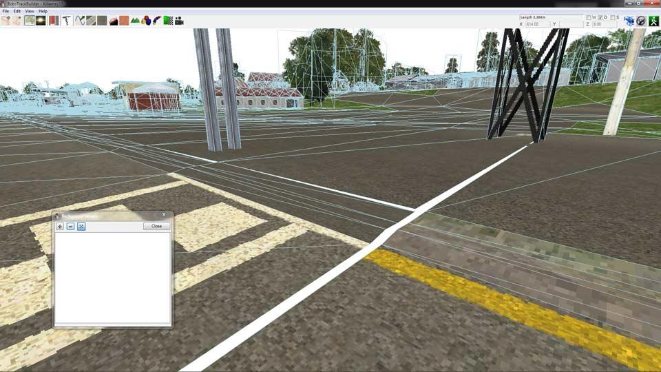 gaps_in_track.jpg