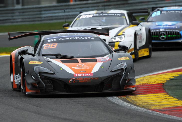 Garage-59-McLaren-Spa-24-2017-Pre-Qualifying.jpg