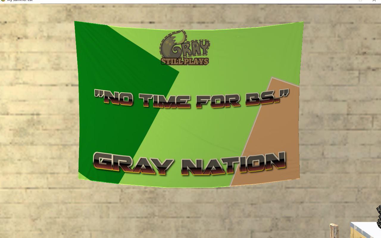 Garage Flag.JPG