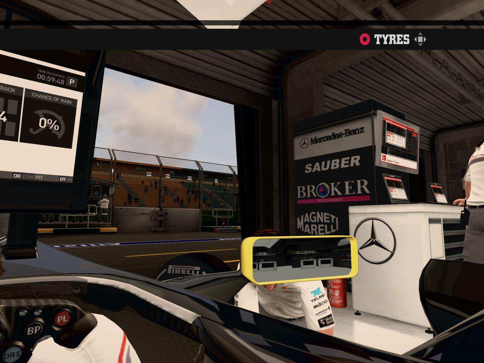garage_Sauber 94-2-M.jpg