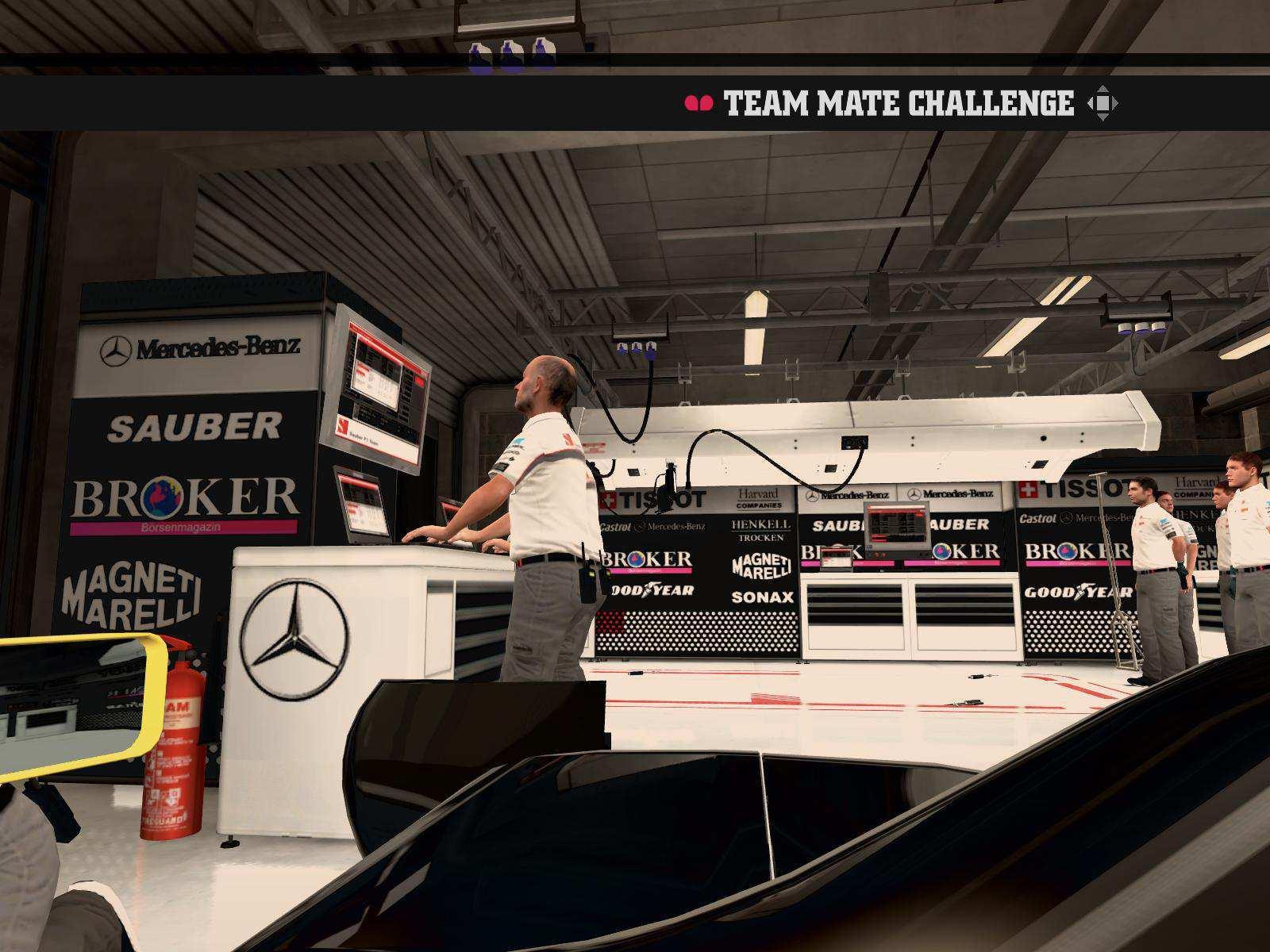 garage_Sauber 94-3-M.jpg