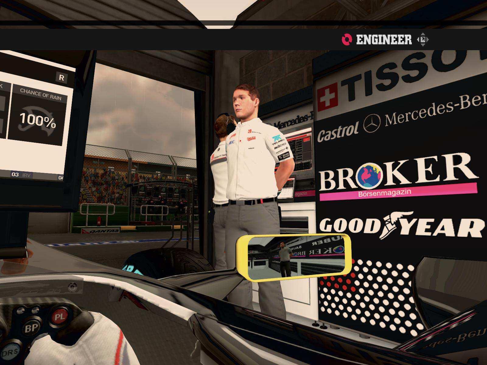 garage_Sauber 94-4-M.jpg